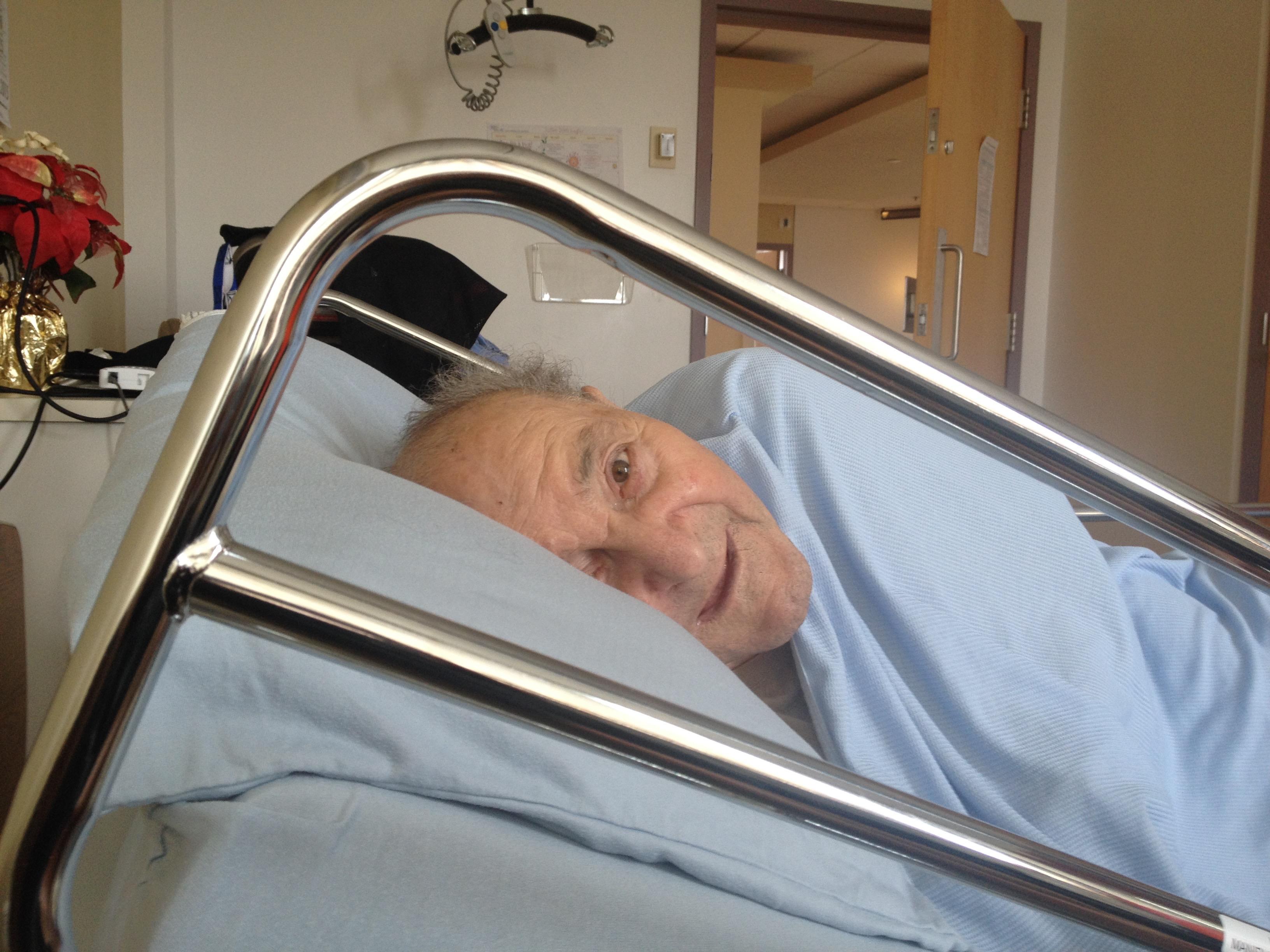 et comment d sirez vous mourir monsieur psychospeak with dr z. Black Bedroom Furniture Sets. Home Design Ideas